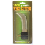 Dinsmores Single Weed Cutter