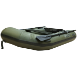 Fox 200 Inflatable Boat - Green (To Order)
