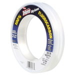 Berkley Big Game Fluorocarbon Leader 91m - 30lb