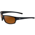 Fortis Essential Sunglasses