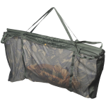 Prologic Camo Floating Retainer Sling