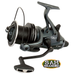Shimano Big Baitrunner Ci4+ XT-B 1400 Long Cast