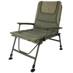 Korum Aeronium Supa Lite Chair Deluxe