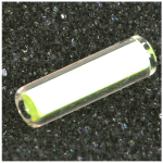 Cygnet Isolite 3mm x 10mm