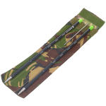 Army Andy Distance Stick Bag