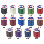 Fuji Ultra Poly NCP D Grade Thread - 100m