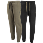Nash Tackle Joggers (To Order)