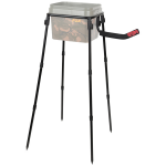 Fox Spomb Single Bucket Stand Kit