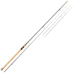Drennan Acolyte Plus 9ft Feeder Rod