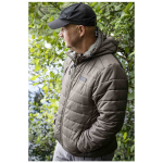 Avid Carp Dura-Stop Quilted Jacket