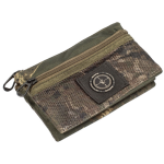Nash Scope Ops Tactical Ammo Pouch - Small