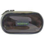 Korum Transition EVA Pouch - Small
