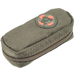 Nash Medi Carp First Aid Kit
