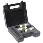 Atropa Spot Fen-X Remote Controlled Luminous Marker with Red LED Pre