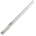 Drennan Specialist 12ft 1lb Twin Tip Duo Rod