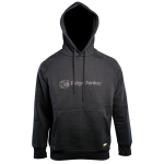 RidgeMonkey APEarel Dropback Heavyweight Hoody