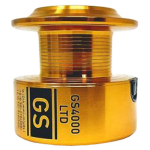 Spare Spool for Daiwa GS4000 LTD Reel