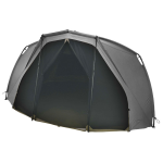 Trakker Tempest Advanced 150 Shelter Magnetic Insect Panel
