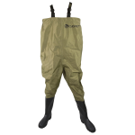 Cygnet Tackle Chest Waders