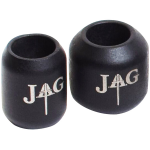 JAG Products 316 Safe Liner Add On Weight