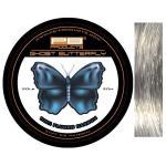 PB Products Ghost Butterfly Flurocarbon 20lb 20m20lb 20m