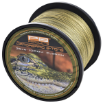 PB Products Gator Braid 30lb 1000m