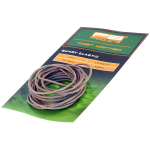 PB Products Bungy Elastic 1.5m