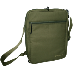 Trakker NXG Essentials Bag - XL