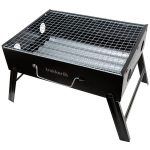 Trakker Armolife Barbecue