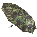 Fortis Recce Brolly Compact