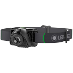 LED-Lenser MH6 Head Torch