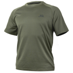 Fortis Dry Touch T-Shirt
