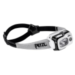 Petzl Swift RL 900 Lumens Headtorch