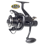 Faith Runner LS 6000 Reel