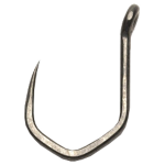 Nash Pinpoint Chod Claw Hooks