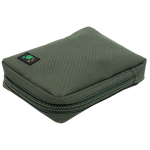 Thinking Anglers Solid Zip Pouch - Large