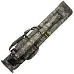 Solar Undercover Camo Rod Holdall 12ft