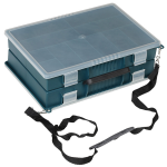 Lemco Space Saver 22 Compartment Lure Box