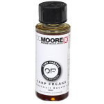 CC Moore Carp Freaks CF1 Hookbait Booster 50ml