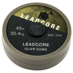 Thinking Anglers 45lb Leadcore 20m