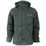 ESP 25K Quilted Jacket - 2021