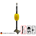 Poseidon Angelsport Illuminated Marker Buoy Base
