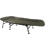 Traxis Flat Bed 6 Leg