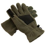 Fortis Elements Sherpa Gloves