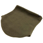 Fortis Elements Sherpa Snood