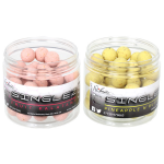 A2 Baits Singlez 14mm Wafters