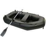 Hunter SP 180 Inflatable Boat with Slat Floor