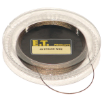 E.T. Products 49 Strand Wire 10m