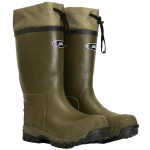Fortis Elements Boots