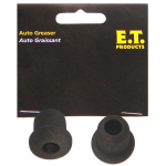 E.T. Products Auto Greaser